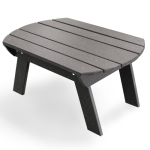 Table - Black