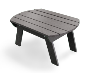 Swing Scapes Products - Table