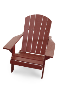 Swing Scapes Products - Adirondack - Adult