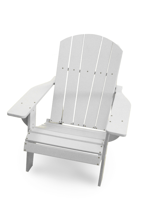 Adirondack Chair - Adult
