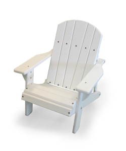 Adirondack Chair - Toddler