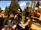 Fox 9 News