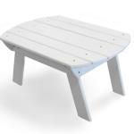 Table - White